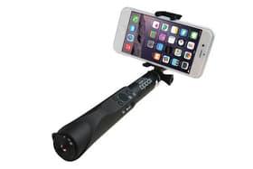 Selfie Stick Monopod M201 Zoom