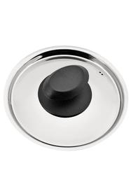 PRIMA Deckel 14cm Cucina & Tavola 703807300000 Bild Nr. 1