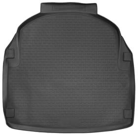 Mercedes-Benz Kofferraum-Schutzmatte WALSER 620374800000 Bild Nr. 1