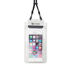 Schutzhülle Olona Smartphone Schutzhülle Extend 464658200000 Bild-Nr. 1