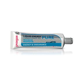 Liquid Energy Tube Tubetto energetico Sponser 491988200000 N. figura 1