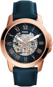 Holiday Grant ME3102 Armbanduhr Fossil 785300149784 Bild Nr. 1