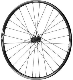 """Roue arrière 27.5"""" WH-M8000 10/11vit QR Chambres à air, pneus et roues vélo 9000025553 Photo n°. 1"""