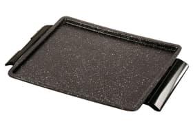 Starlyf Smokefree Grillplatte - Aufsatzt zu Rauchfreier Grillplatte Best Direct 603774000000 Bild Nr. 1