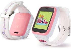 Bibi & Tina Smartwatch Smartwatch TECHNAXX 785300156487 N. figura 1