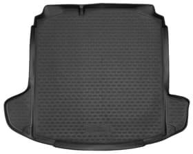 SKODA Kofferraum-Schutzmatte WALSER 620377100000 Bild Nr. 1