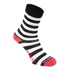 NosiLife Travel Duopack Kinder Socken Craghoppers 497178229329 Farbe pink Grösse 29-35 Bild-Nr. 1