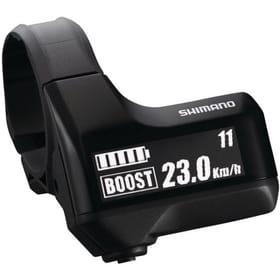 Display SC-E7000 ID31.8/35mm Steps E-Bike-Elektroantrieb 9000037237 Bild Nr. 1