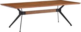 BENIGNI Tavolino da salotto 402138000000 N. figura 1