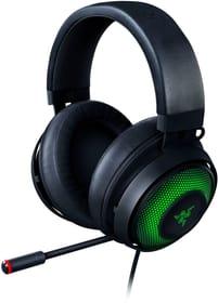 Kraken Ultimate Gaming-Headset Razer 785300156752 Bild Nr. 1