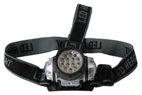 Stirnlampe SL 14/40 LED