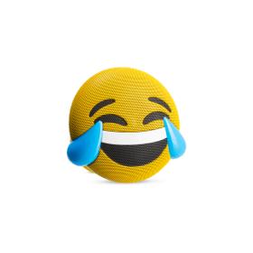 JAMOJI LAUGH Altoparlante Bluetooth 386310900000 N. figura 1