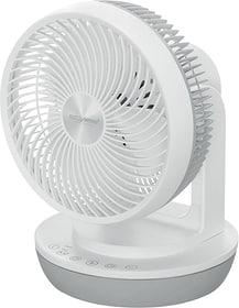 TARA Ventilator 3D Rotation Stylies 717635100000 Bild Nr. 1
