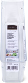 Kühlschrankorganiser Cucina & Tavola 705363300000 Bild Nr. 1