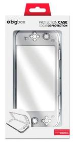 Nintendo Switch Polycarbonat  Schutzhülle Bigben 785300126956 Bild Nr. 1