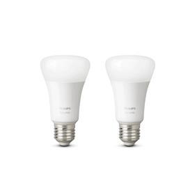 WHITE EXTENSION 2x Lampade a LED Philips hue 421090000000 N. figura 1