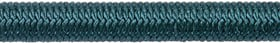 Corda elastica Meister 604730900000 Taglio 8 mm N. figura 1