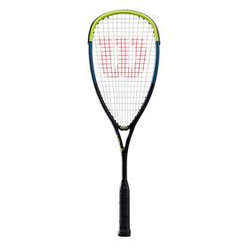 Hyper Hammer Squash-Racket Wilson 491412500000 Bild-Nr. 1
