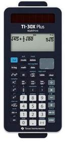 Plus MathPrint Calculatrice scolaire TI-30X+MP Calcolatrice Texas Instruments 785300151406 N. figura 1
