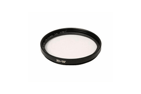 Filtre UV 58 mm