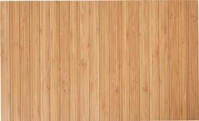Étagère en bois BAMBOO