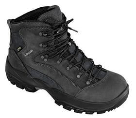 Renegade Work GTX Mid S3
