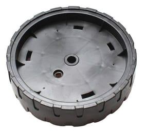 Rad D140mm ID10mm 9000009709 Bild Nr. 1