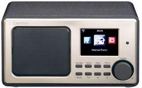 DIR-110 radio Internet Lenco 785300151913 Photo no. 1