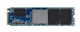 Aura P12 M.2 480GB Hard disk Interno SSD OWC 785300153539 N. figura 1