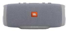 Charge 3 Bluetooth Lautsprecher - Grau