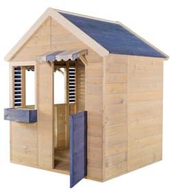 Kinderspielhaus Maritime 647275500000 Bild Nr. 1