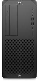Workstation Z1 Entry TWR G6 259F9EA Desktop HP 785300157236 Bild Nr. 1