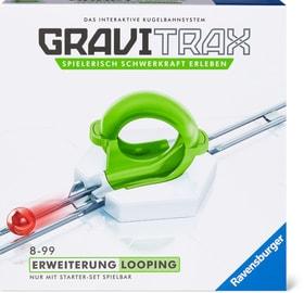 GraviTrax Looping Kugelbahn Ravensburger 748956900000 Bild Nr. 1