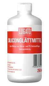 agente lisciante al silicone Lugato 676061600000 N. figura 1