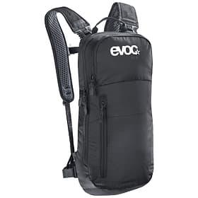 CC 6 L Bike Rucksack Evoc 460240400020 Farbe schwarz Grösse Einheitsgrösse Bild-Nr. 1
