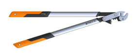 PowerGear LX99-L Coupe-branches Fiskars 630337600000 Photo no. 1