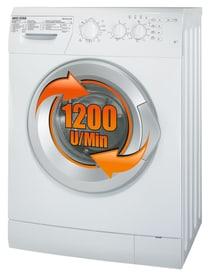 WM VE 6012 WA+AB Waschmaschine Mio Star 71721120000012 Bild Nr. 1
