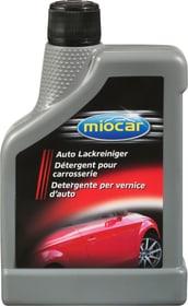 Autolackreiniger Reinigungsmittel Miocar 620800400000 Bild Nr. 1