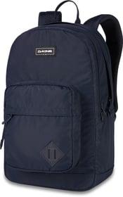 365 Pack DLX Daypack / Rucksack Dakine 460290300022 Grösse Einheitsgrösse Farbe dunkelblau Bild-Nr. 1