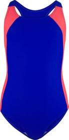 Badeanzug Badeanzug Extend 466958214040 Farbe blau Grösse 140 Bild-Nr. 1
