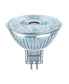 MR16 35 36° 2.6W Lampade a LED Osram 421093500000 N. figura 1