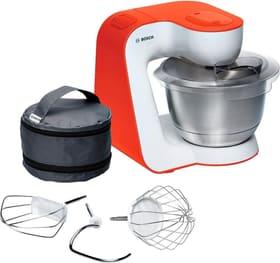 MUM54I00 Robot de cuisine Bosch 785300152501 Photo no. 1