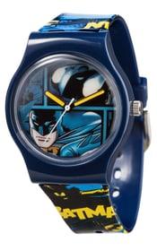 Batman Armbanduhr 760526100000 Bild Nr. 1