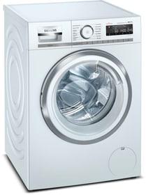 WM4HVM90CH Waschmaschine Siemens 785300153459 Bild Nr. 1