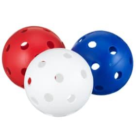 Unihockey Ball 3er Set