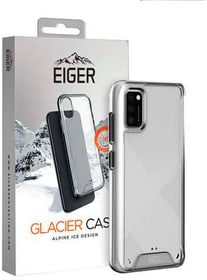 Galaxy A41 Hard-Cover Custodia Eiger 798667100000 N. figura 1