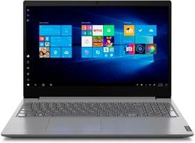 V15-ADA AMD Ordinateur portable Lenovo 785300161822 Photo no. 1