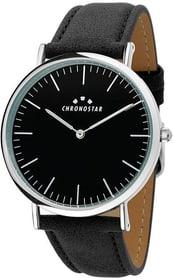 R3751252015 Armbanduhr Chronostar 76081850000017 Bild Nr. 1