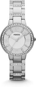Summer Virginia ES3282 Armbanduhr Fossil 785300149894 Bild Nr. 1