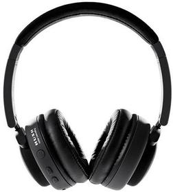 HFBT HUSDGR GR gris Casque On-Ear Boompods 785300147714 Photo no. 1
